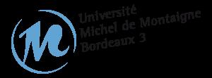 logo_bx3_bleu