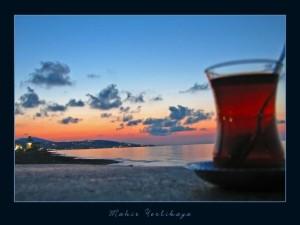 air de Turquie