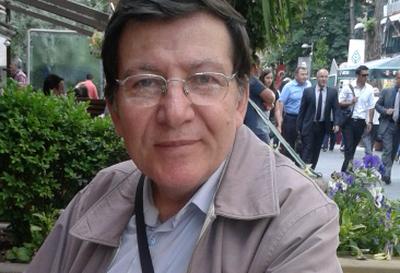 A. Kadir Paksoy, foto